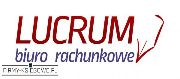 Biuro Rachunkowe LUCRUM