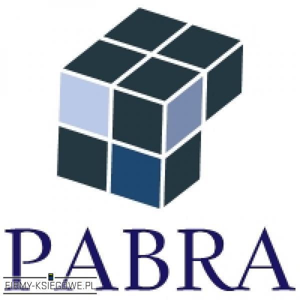 PABRA Biuro Rachunkowe
