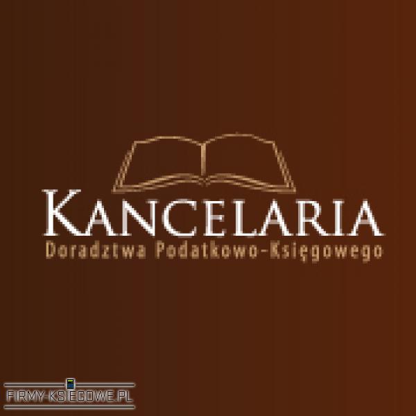 Kancelaria Doradztwa Podatkowo-Księgowego Danuta Kubińska, Biuro Rachunkowe.