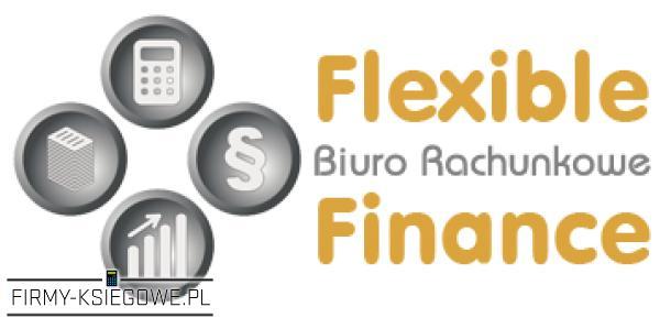 Biuro Rachunkowe Flexible Finance Bydgoszcz