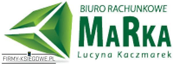 Biuro Rachunkowe MarKa Lucyna Kaczmarek