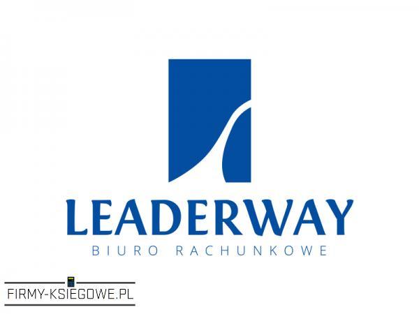 Leaderway Biuro Rachunkowe Sp. z o.o.