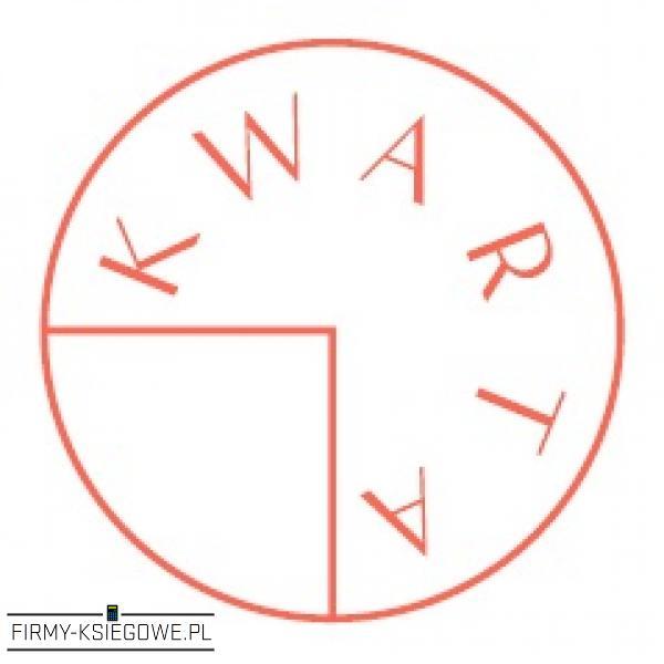 Logo Spółki KWARTA