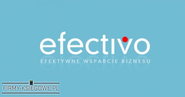 Efectivo S.C.