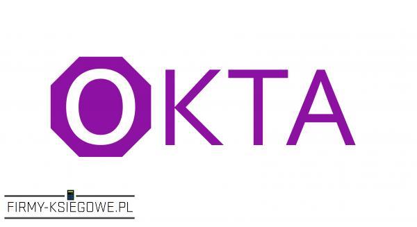 OKTA Biuro Rachunkowo-Usługowe