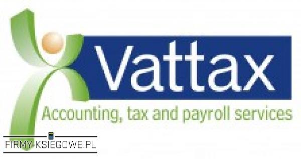 Logo Vattax