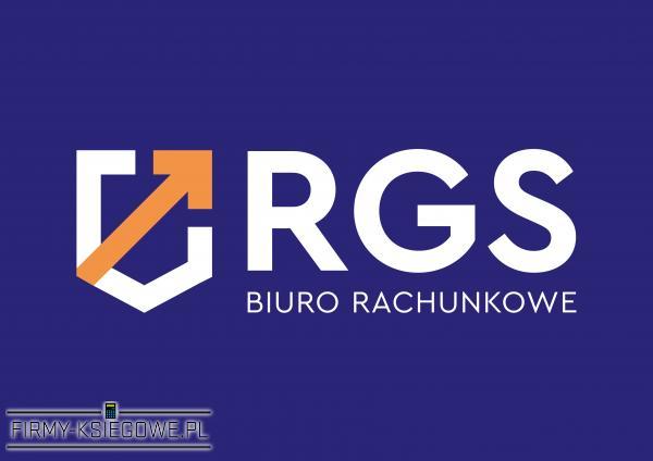 RGS Biuro Rachunkowe Jelenia Góra