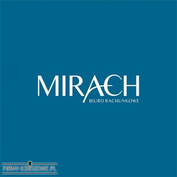 MIRACH Sp. z o.o.